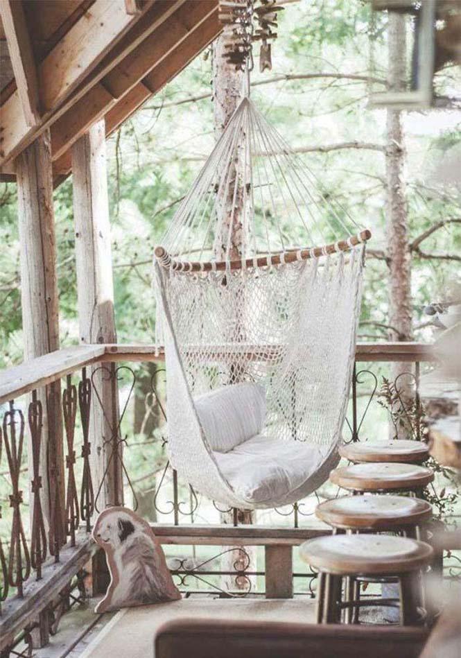 40+1 ιδέες για ένα υπέροχο μπαλκόνι (36)