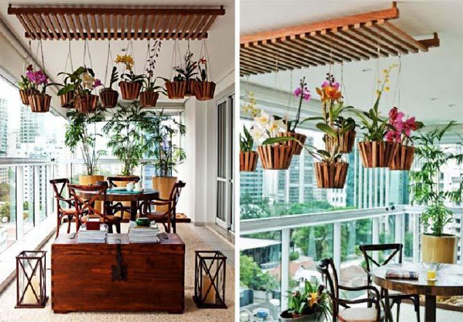 40+1 ιδέες για ένα υπέροχο μπαλκόνι (37)