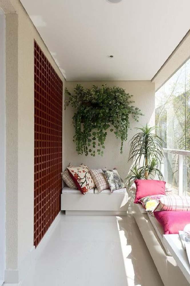 40+1 ιδέες για ένα υπέροχο μπαλκόνι (40)