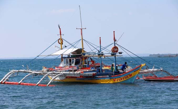 Καθημερινότητα στις Φιλιππίνες (3)