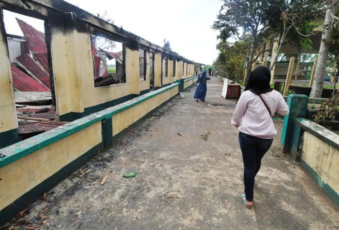 Καθημερινότητα στις Φιλιππίνες (6)