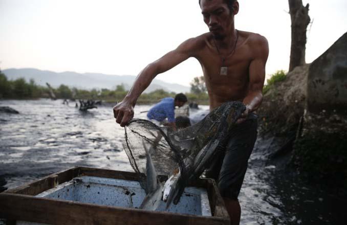 Καθημερινότητα στις Φιλιππίνες (10)