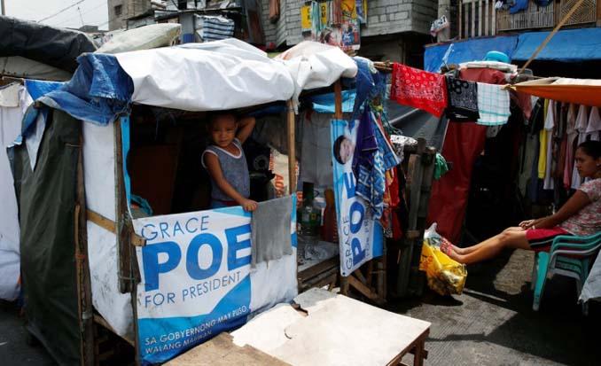 Καθημερινότητα στις Φιλιππίνες (15)