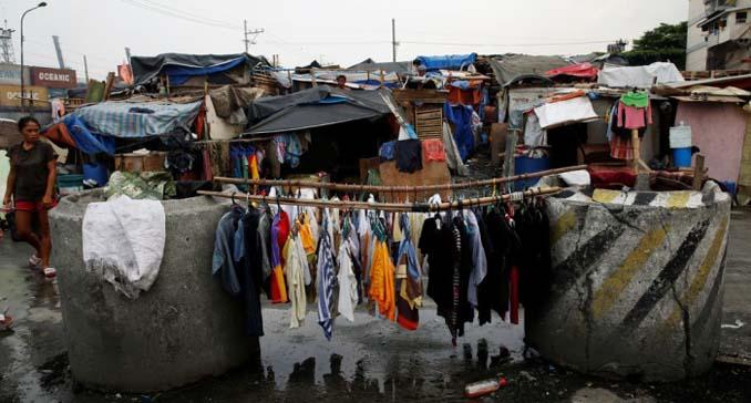 Καθημερινότητα στις Φιλιππίνες (16)