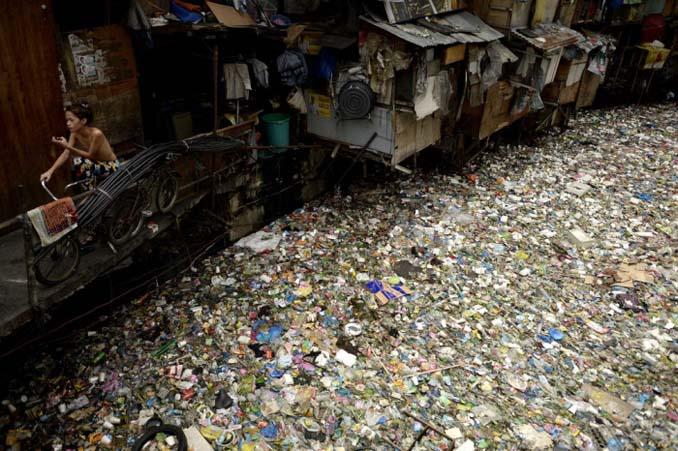 Καθημερινότητα στις Φιλιππίνες (21)