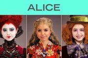 Makeup artists μεταμόρφωσαν μια γυναίκα σε 6 χαρακτήρες της Disney