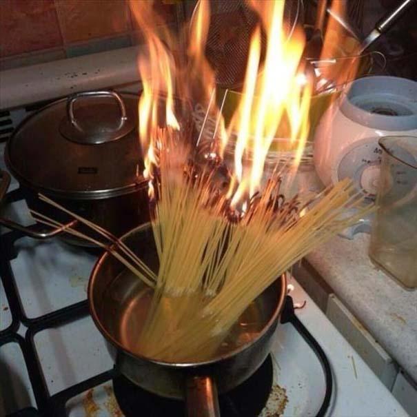 Μετά από αυτές τις αποτυχίες ίσως αργήσουν να ξαναμπούν στην κουζίνα (27)
