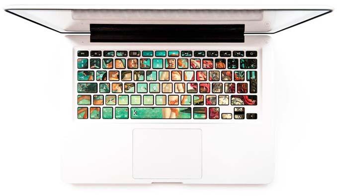 Μετατρέψτε το laptop σας σε έργο τέχνης (2)