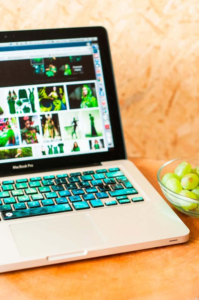 Μετατρέψτε το laptop σας σε έργο τέχνης (3)
