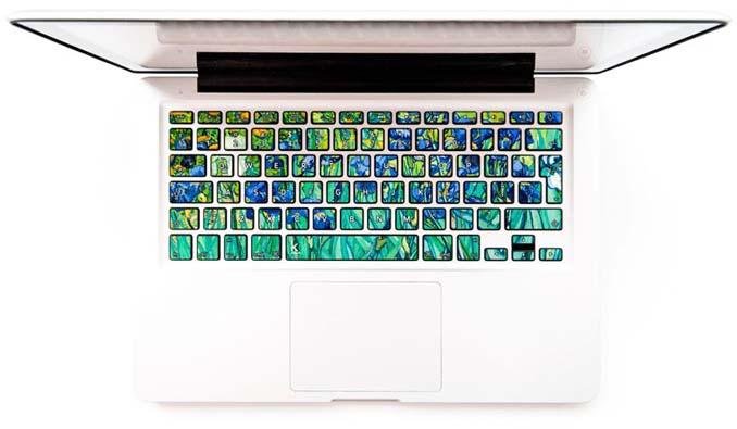Μετατρέψτε το laptop σας σε έργο τέχνης (4)