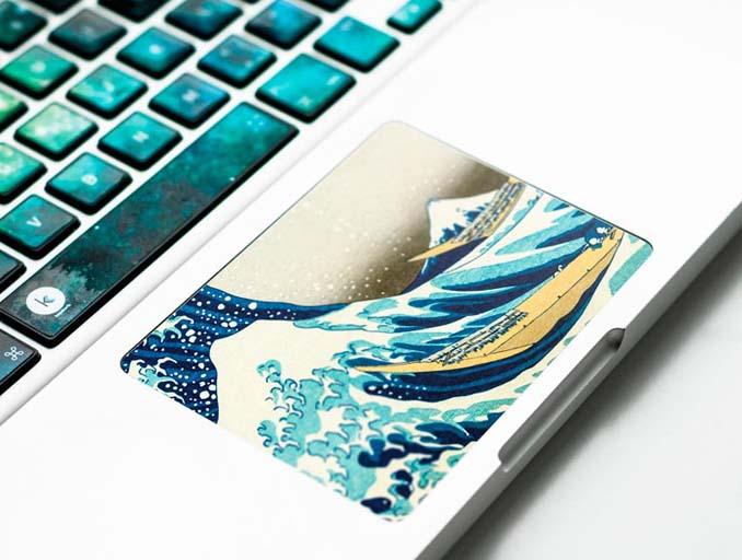Μετατρέψτε το laptop σας σε έργο τέχνης (5)