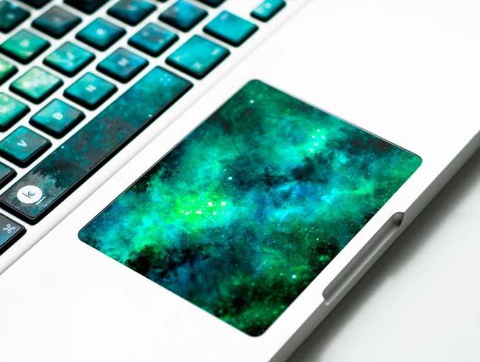 Μετατρέψτε το laptop σας σε έργο τέχνης (6)