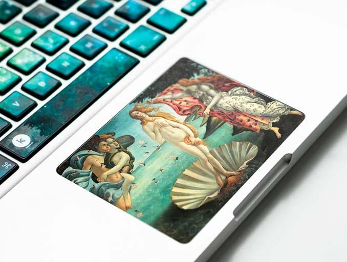 Μετατρέψτε το laptop σας σε έργο τέχνης (7)