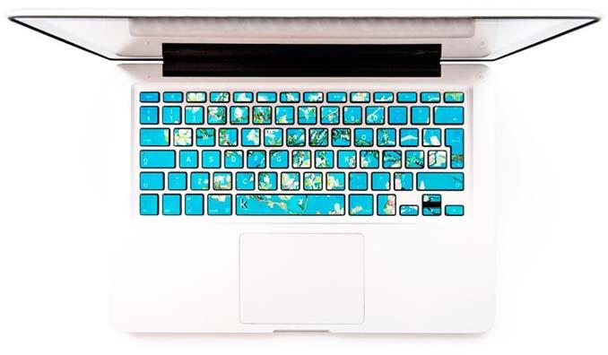 Μετατρέψτε το laptop σας σε έργο τέχνης (8)