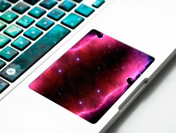Μετατρέψτε το laptop σας σε έργο τέχνης (11)