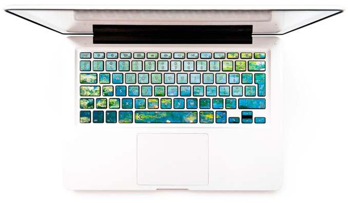 Μετατρέψτε το laptop σας σε έργο τέχνης (12)