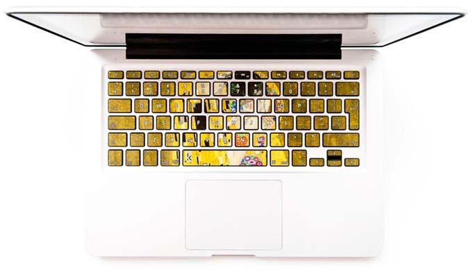 Μετατρέψτε το laptop σας σε έργο τέχνης (13)