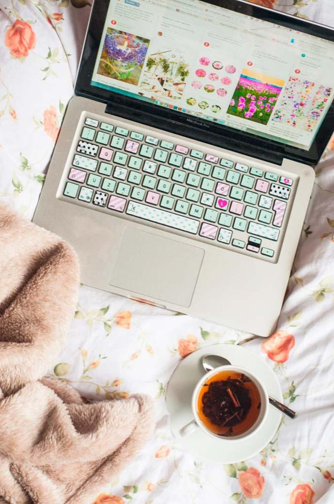 Μετατρέψτε το laptop σας σε έργο τέχνης (14)