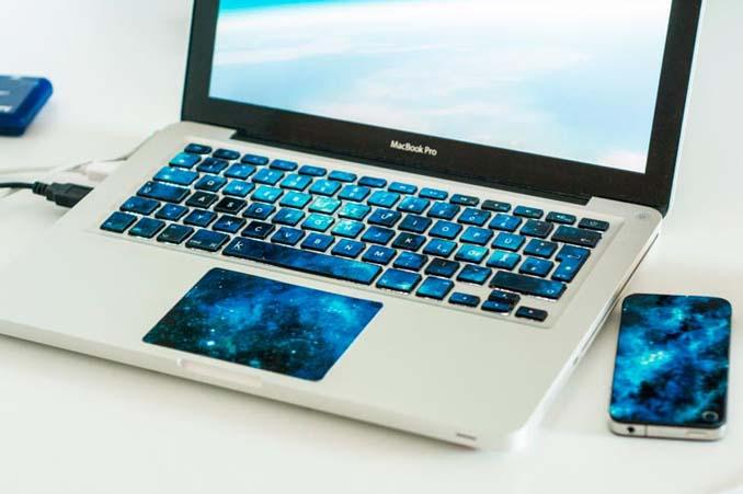Μετατρέψτε το laptop σας σε έργο τέχνης (16)