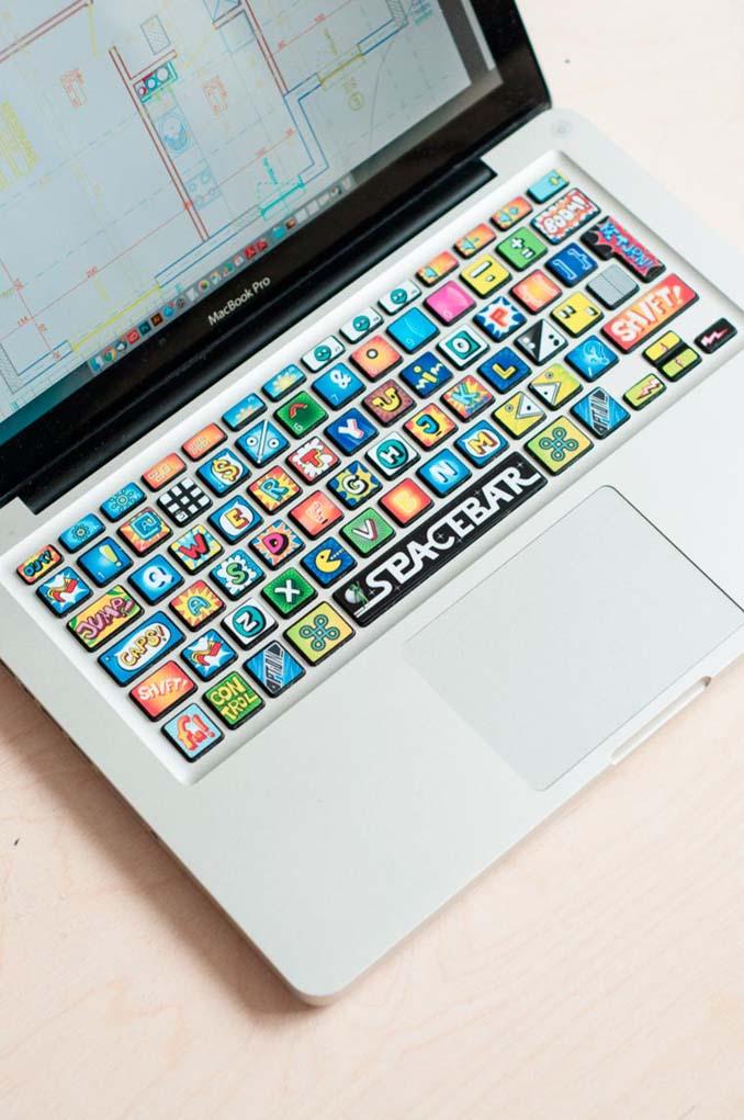 Μετατρέψτε το laptop σας σε έργο τέχνης (17)