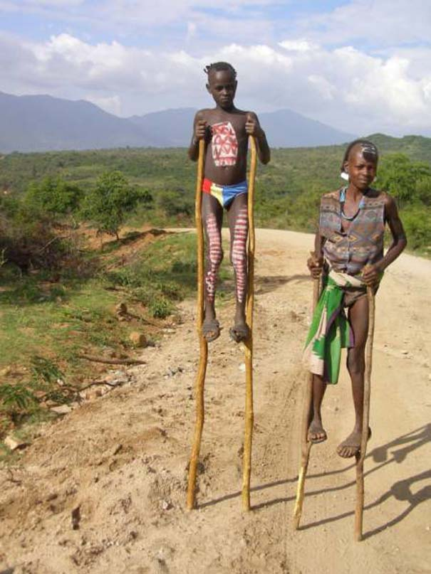 Μόνο στην Αφρική #4 (6)