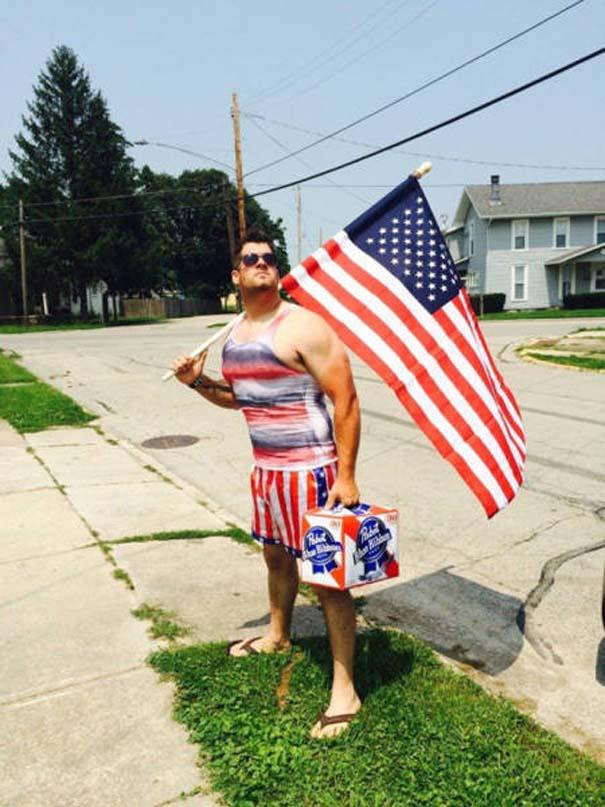 Μόνο στην Αμερική! #35 (2)