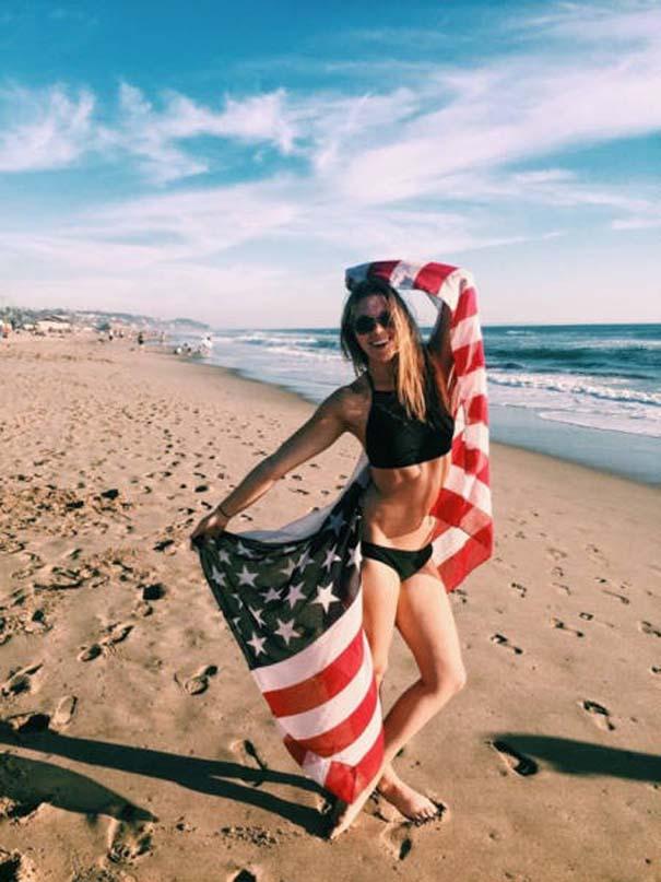 Μόνο στην Αμερική! #35 (4)