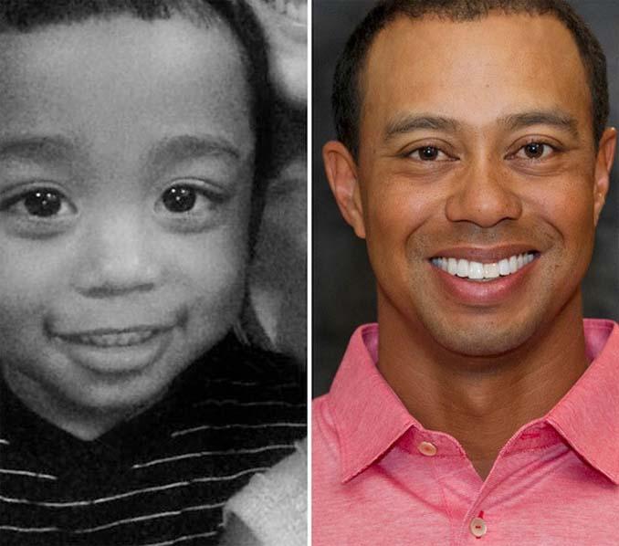15 μωρά που έχουν εκπληκτική ομοιότητα με διάσημα πρόσωπα (15)