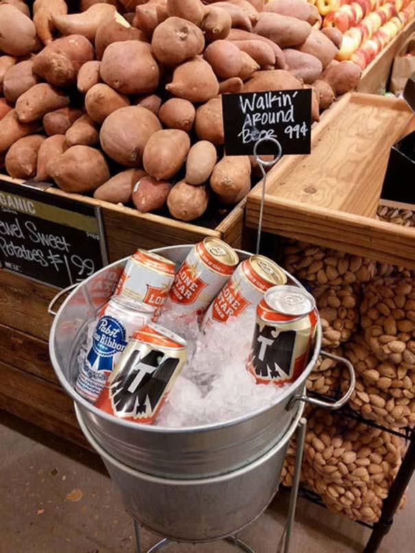 24 παραδείγματα φθηνού αλλά έξυπνου marketing (4)