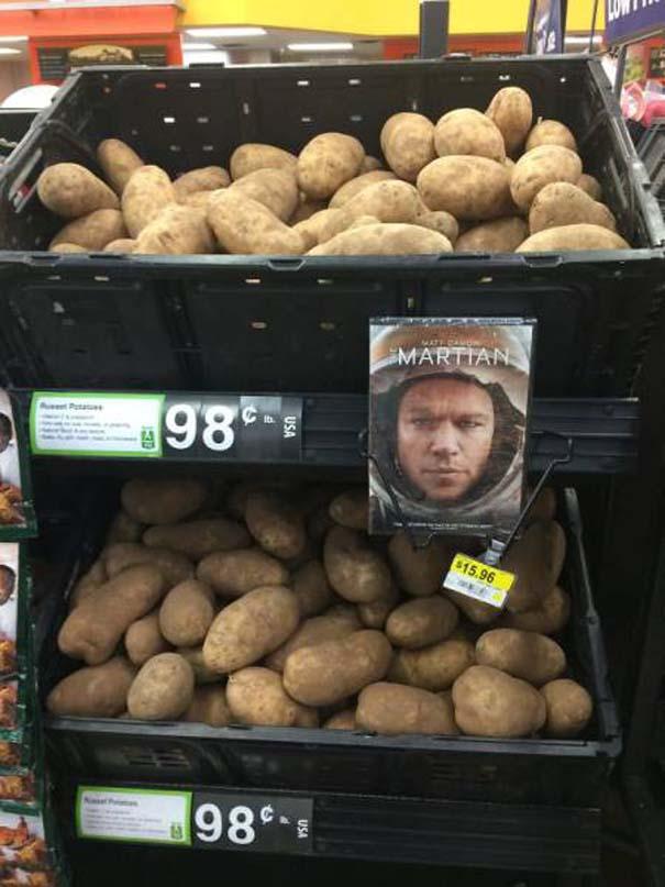 24 παραδείγματα φθηνού αλλά έξυπνου marketing (5)