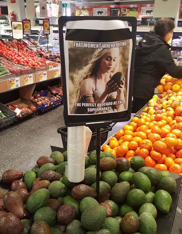 24 παραδείγματα φθηνού αλλά έξυπνου marketing (7)