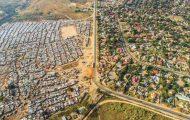 Πλούσιοι και φτωχοί: Καταγράφοντας τις αντιθέσεις με ένα drone (6)