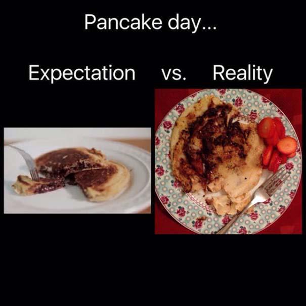 Προσδοκίες vs πραγματικότητα #29 (8)