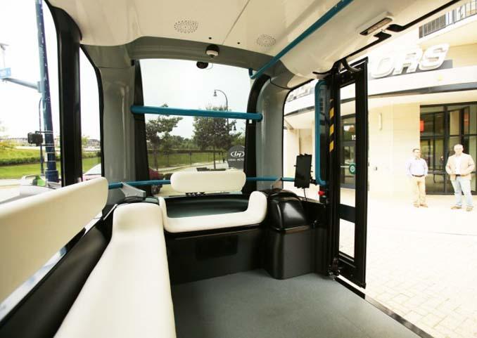 Το πρώτο 3D εκτυπωμένο minibus (5)