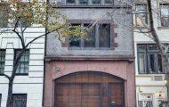 Κανείς δεν θα φανταζόταν πως αυτό είναι ένα σπίτι αξίας 29 εκατομμυρίων δολαρίων (1)