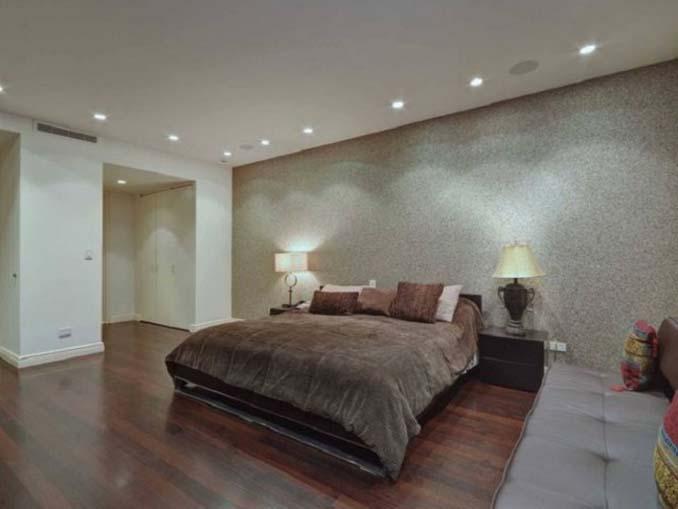 Κανείς δεν θα φανταζόταν πως αυτό είναι ένα σπίτι αξίας 29 εκατομμυρίων δολαρίων (5)