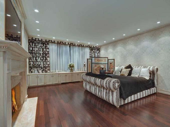 Κανείς δεν θα φανταζόταν πως αυτό είναι ένα σπίτι αξίας 29 εκατομμυρίων δολαρίων (6)