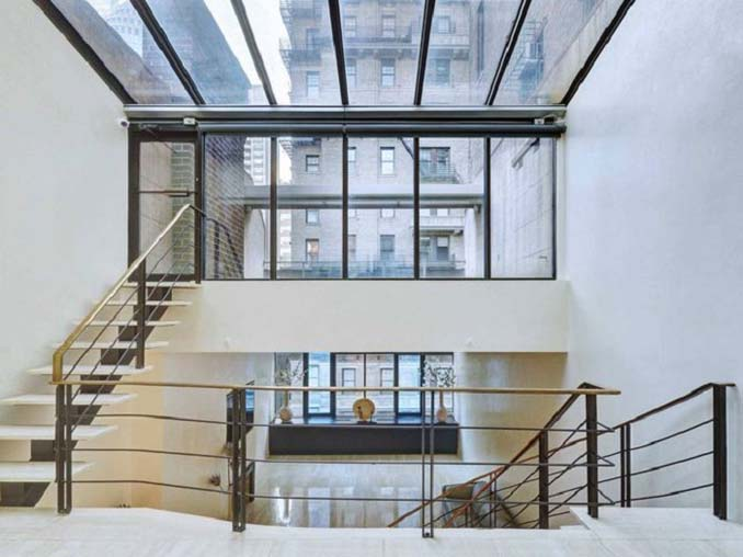 Κανείς δεν θα φανταζόταν πως αυτό είναι ένα σπίτι αξίας 29 εκατομμυρίων δολαρίων (10)