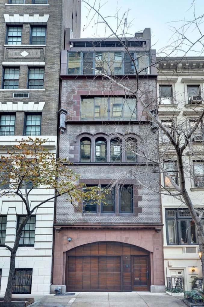 Κανείς δεν θα φανταζόταν πως αυτό είναι ένα σπίτι αξίας 29 εκατομμυρίων δολαρίων (12)