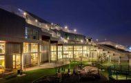 Σχολείο στην Κοπεγχάγη κέρδισε βραβείο αρχιτεκτονικής (13)