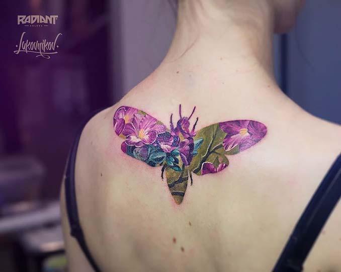 Τατουάζ διπλής έκθεσης (6)