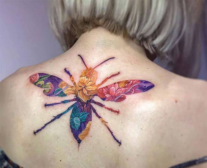 Τατουάζ διπλής έκθεσης (7)