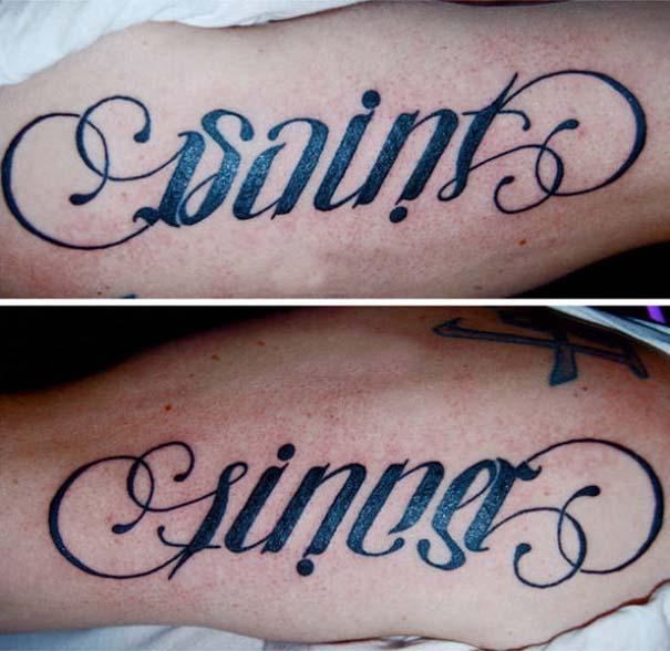 19 τατουάζ με κρυμμένα μηνύματα ή εικόνες (10)