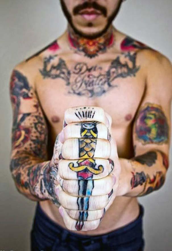 19 τατουάζ με κρυμμένα μηνύματα ή εικόνες (11)