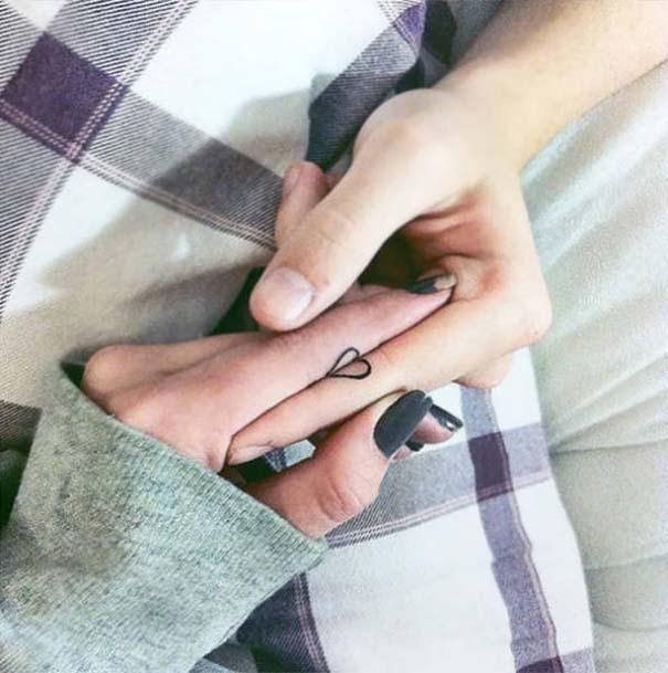 19 τατουάζ με κρυμμένα μηνύματα ή εικόνες (12)