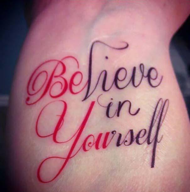 19 τατουάζ με κρυμμένα μηνύματα ή εικόνες (13)
