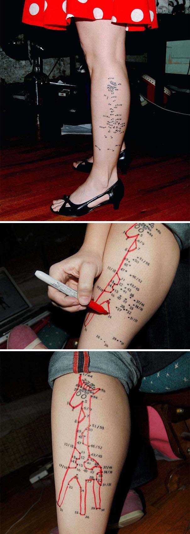 19 τατουάζ με κρυμμένα μηνύματα ή εικόνες (19)