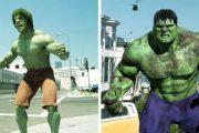 Τότε και τώρα: Πως εξελίχθηκαν οι διάσημοι σούπερ ήρωες (1)