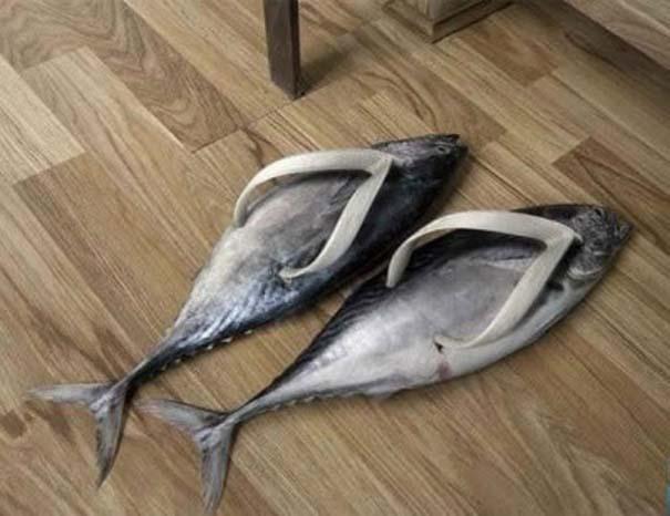 Τρελά και απίστευτα παπούτσια #20 (5)