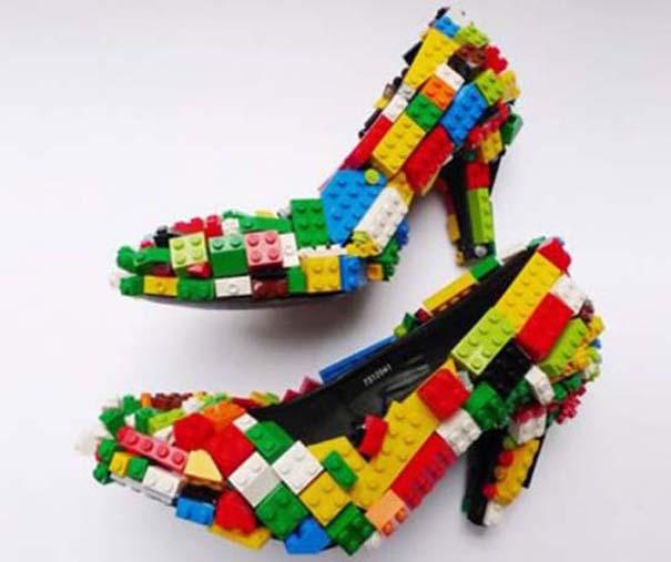 Τρελά και απίστευτα παπούτσια #20 (10)